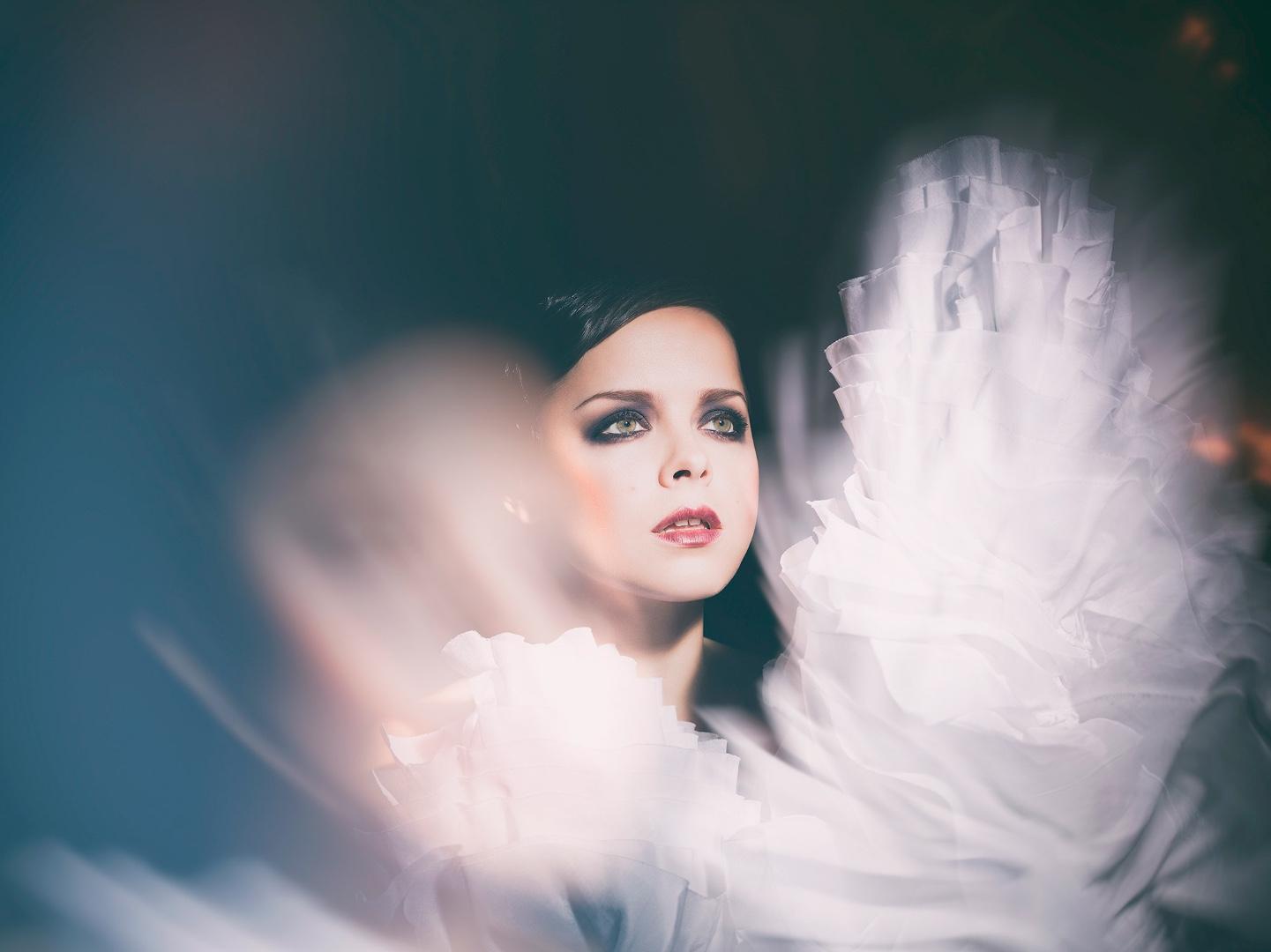 Наталья медведева певица фото
